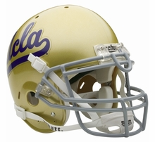 UCLA Bruins Collectibles