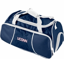 UConn Huskies Bags, Bookbags and Backpacks