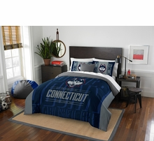 UConn Huskies Bed & Bath