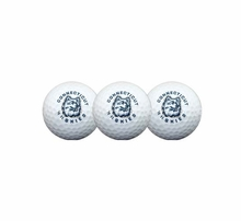 UConn Huskies Golf Accessories