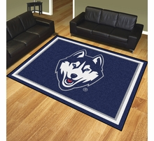 UConn Huskies Home & Office Decor