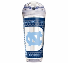 UNC North Carolina Tar Heels Kitchen & Bar Accessories