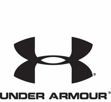 Under Armour Baseball and Softball