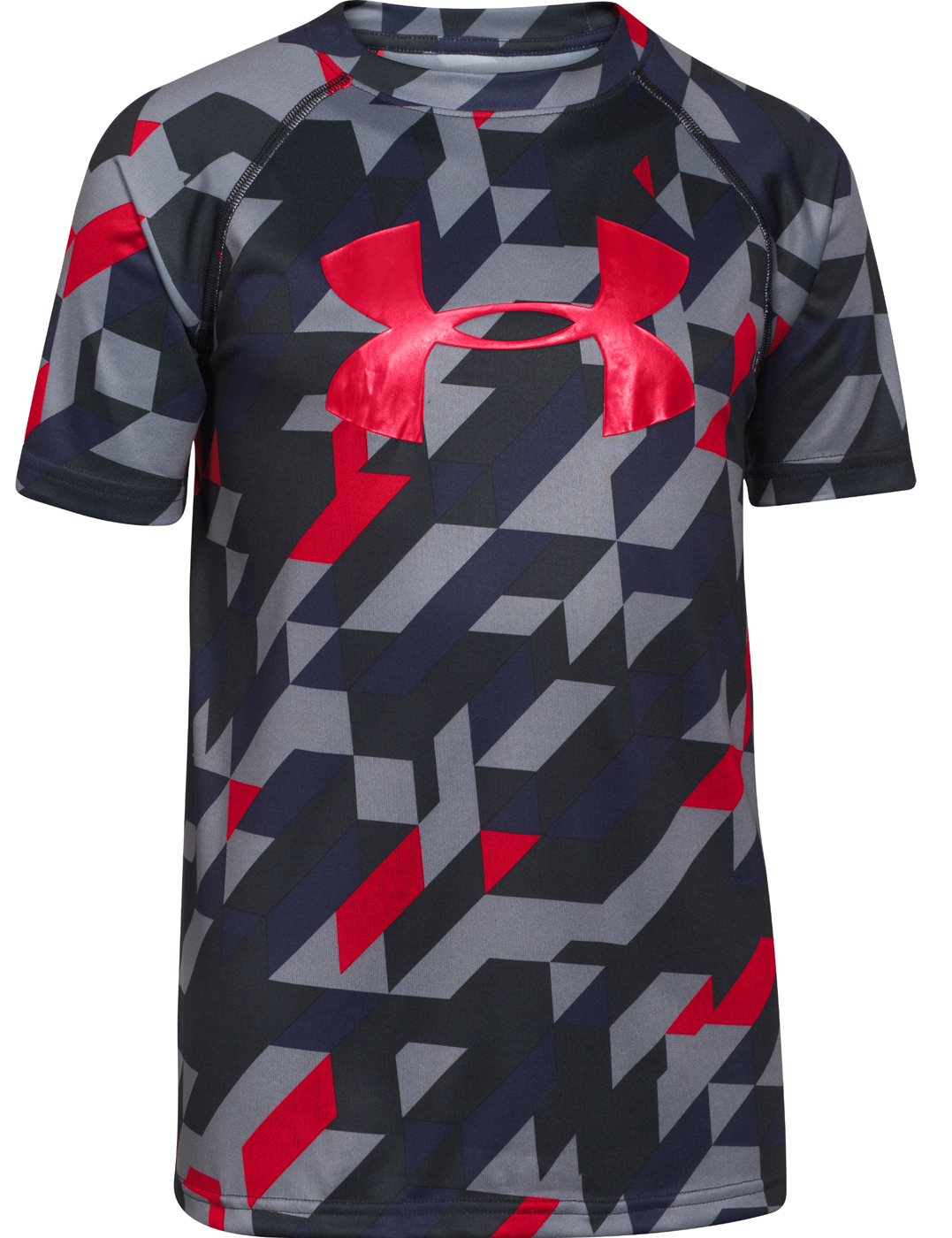 Cheap kids under armour cheap off77 the largest catalog for Under armour shirts for kids