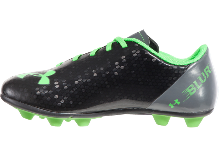 Buy cheap Online - boys under armour cleats,Fine - Shoes ...