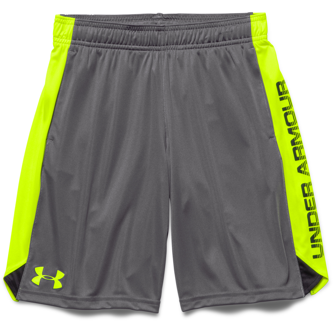 under armour shorts for boys the image kid has it. Black Bedroom Furniture Sets. Home Design Ideas