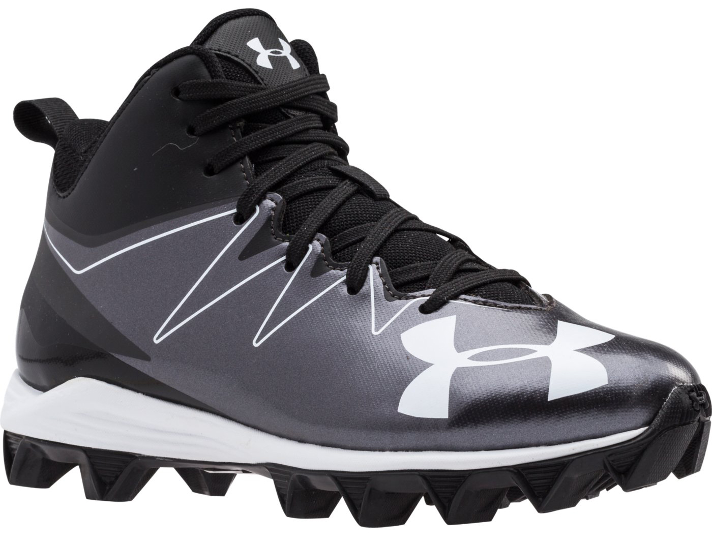 Buy cheap Online - under armor kids cleats,Fine - Shoes ...