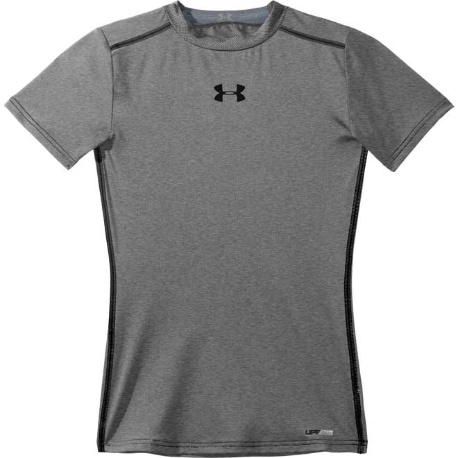 Buy cheap under armor boys nike kd 5 grey shoes sale for Under armour tee shirts sale