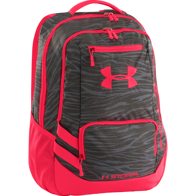 the gallery for under armour backpacks for girls. Black Bedroom Furniture Sets. Home Design Ideas