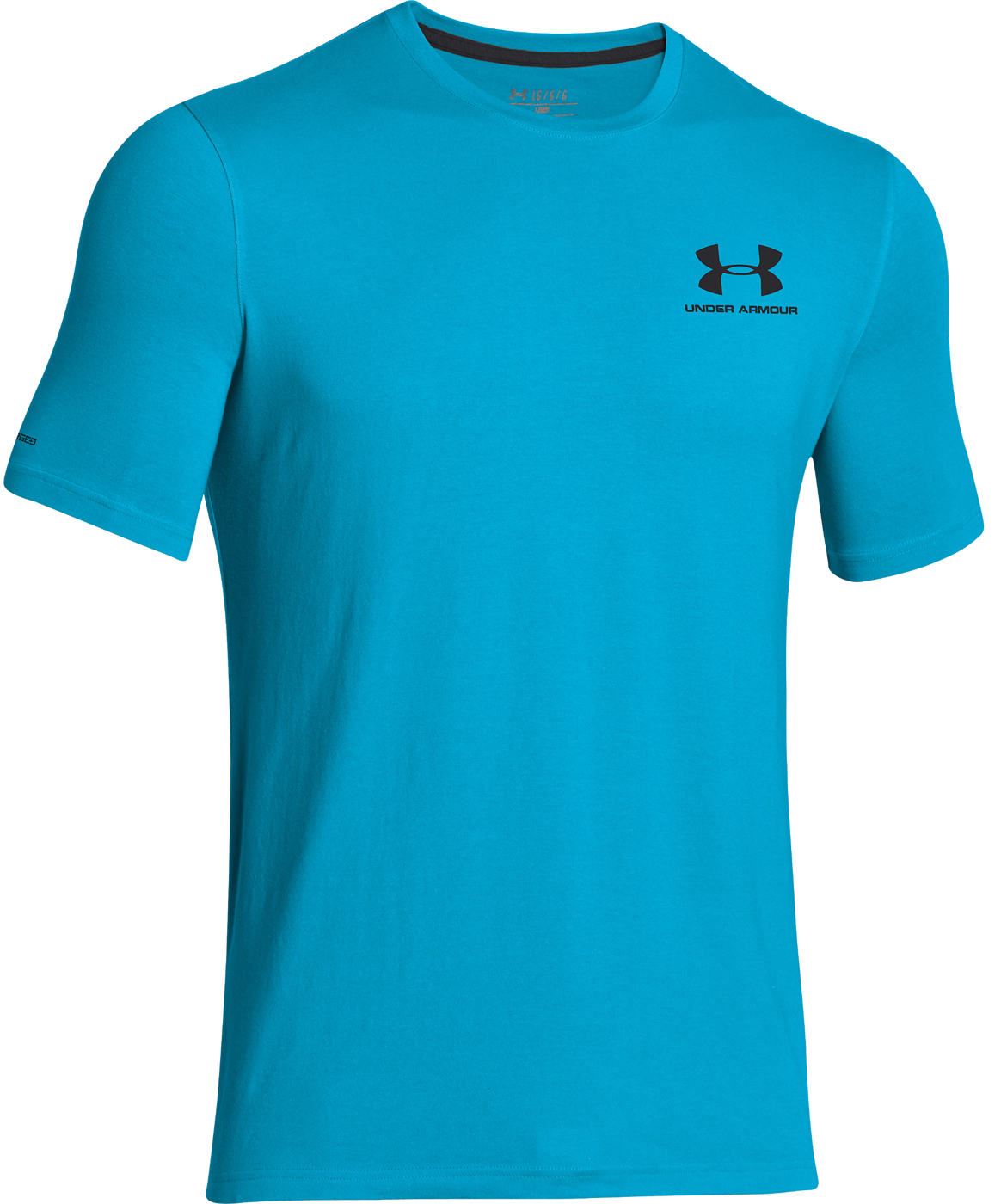 This item ships free see details for Under armour charged cotton shirts mens
