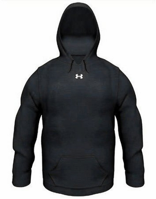 Under Armour Men's Hoodies / Sweats / Fleece