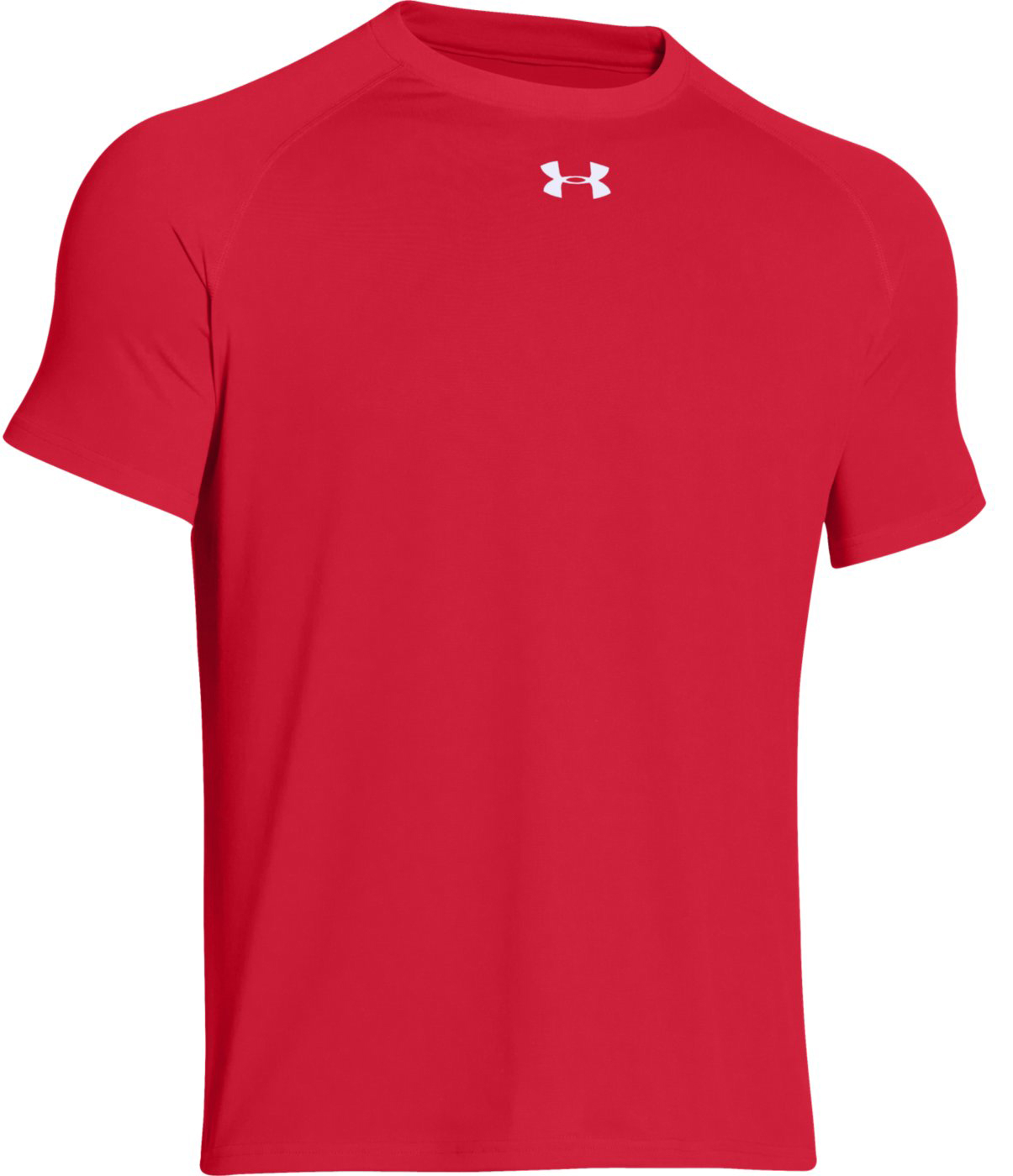 under armour men 39 s locker t shirt