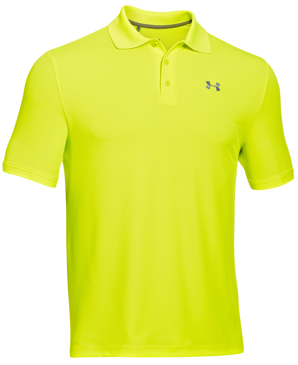 under armour performance men 39 s custom polo 2 0 shirt