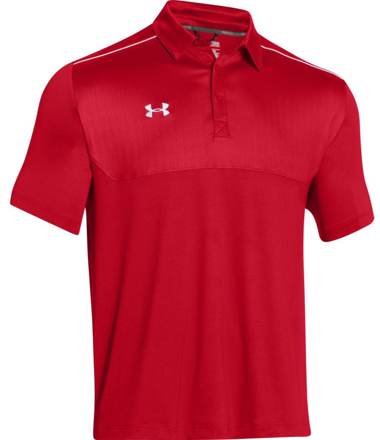 Under Armour Ultimate Men 39 S Polo Shirt