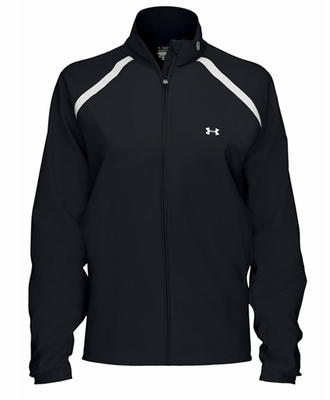 Under Armour Women's Jackets and Outerwear