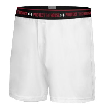 Under Armour Youth Underwear