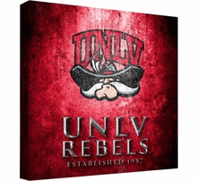 UNLV Rebels Home & Office