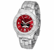 UNLV Rebels Watches & Jewelry