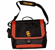 USC Trojans Bags, Bookbags and Backpacks