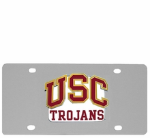 USC Trojans Car Accessories