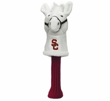 USC Trojans Golf Accessories