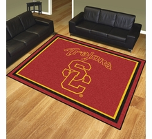 USC Trojans Home & Office Decor