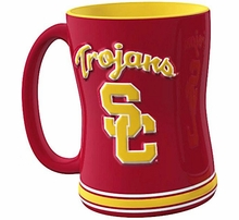 USC Trojans Kitchen & Bar Accessories