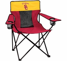 USC Trojans Tailgating & Stadium Gear