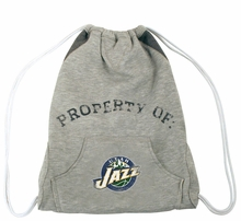 Utah Jazz Bags & Backpacks