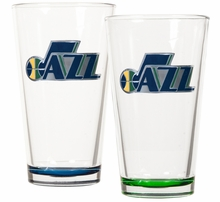 Utah Jazz Kitchen & Bar