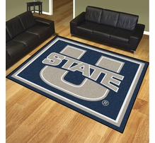 Utah State Aggies Home & Office