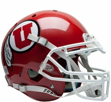 Utah Utes Collectibles & Memorabilia
