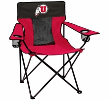 Utah Utes Tailgating & Stadium Gear