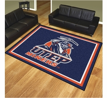 UTEP Miners Home & Office