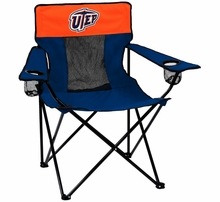 UTEP Miners Tailgating Gear
