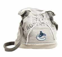 Vancouver Canucks Bags And Backpacks