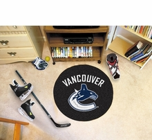 Vancouver Canucks Home And Office