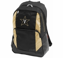 Vanderbilt Commodores Bags & Backpacks