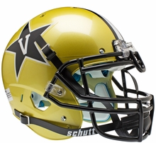 Vanderbilt Commodores Collectibles