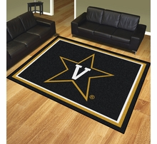 Vanderbilt Commodores Home & Office