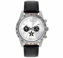 Vanderbilt Commodores Watches & Jewelry