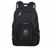Vegas Golden Knights Bags & Backpacks