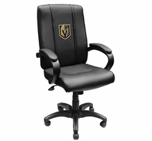 Vegas Golden Knights Home & Office