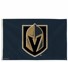 Vegas Golden Knights Tailgating Gear