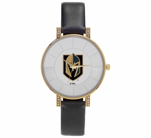 Vegas Golden Knights Watches & Jewelry