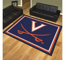 Virginia Cavaliers Home & Office Decor