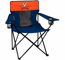 Virginia Cavaliers Tailgating & Stadium Gear