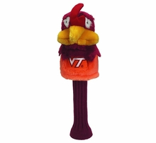 Virginia Tech Hokies Golf Accessories