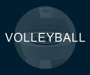 Volleyball Equipment Guides
