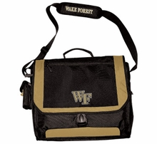 Wake Forest Demon Deacons Bags, Bookbags and Backpacks